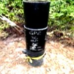 Electrical Power Pole Integrity Repair and Reinforcement (Pole Sleeve) Services